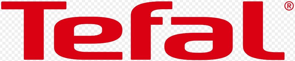 نتیجه تصویری برای logo tefal